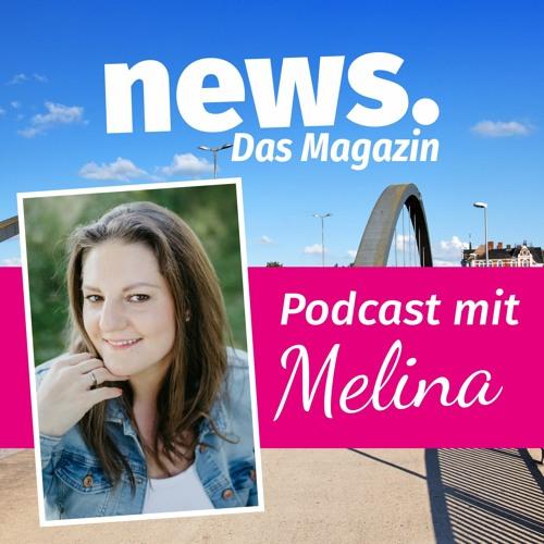 news - Das Magazin's avatar