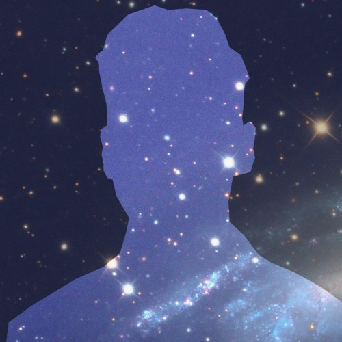 Nary's avatar