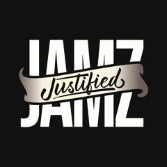 JUSTiFIED Jamz