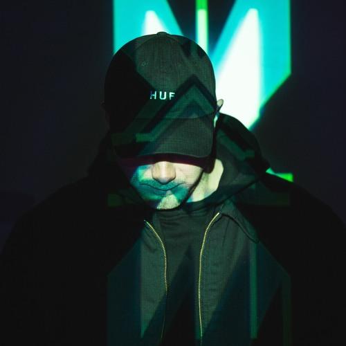 Jekyll   Facutum's avatar