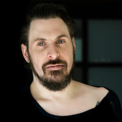 Marcas Mac's avatar