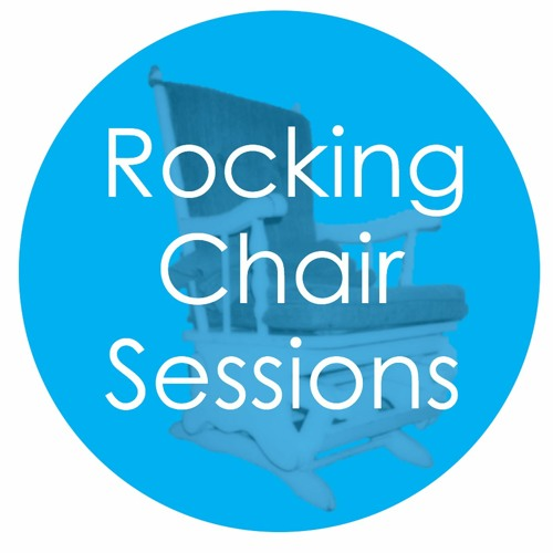Rocking Chair Sessions's avatar