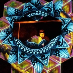 LSDino -- Mexikan konexion