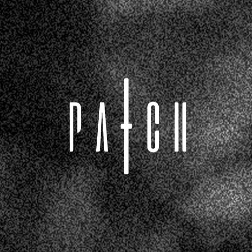 PATCH RECORDS's avatar