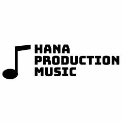 Hana Production Music - Royalty Free Orchestra