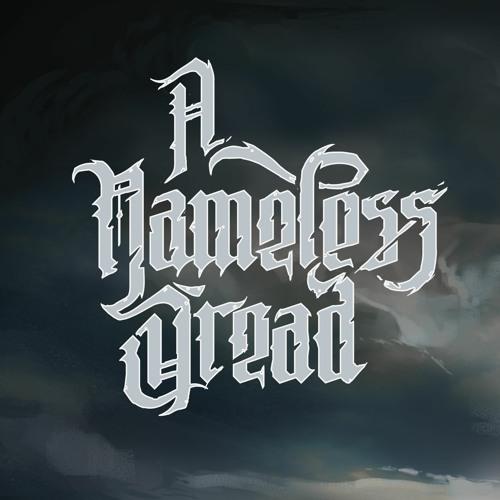 A Nameless Dread's avatar