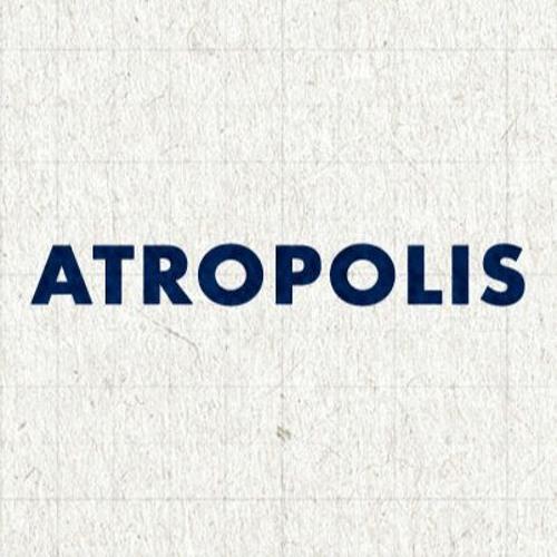 Atropolis's avatar