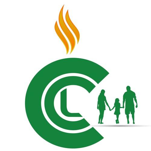 Centro Cristiano Latinoamericano's avatar
