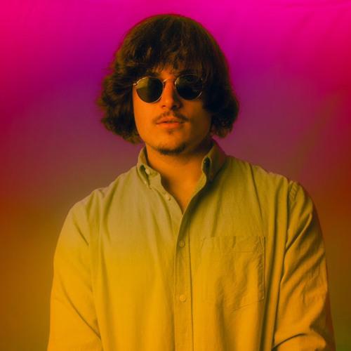 Eric Lesinski's avatar