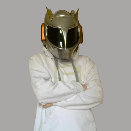 DP's avatar