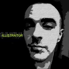 Illistraitor