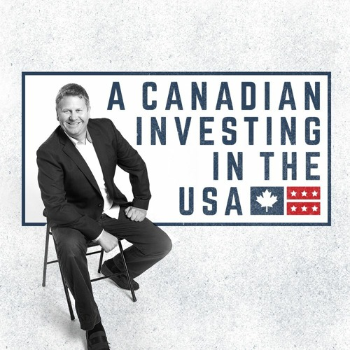 A Canadian Investing in the U.S.'s avatar