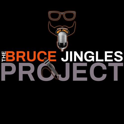 The Bruce Jingles Project's avatar