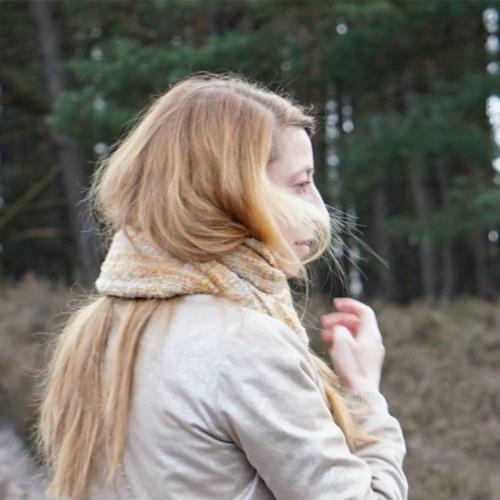 Ines Fabig's avatar