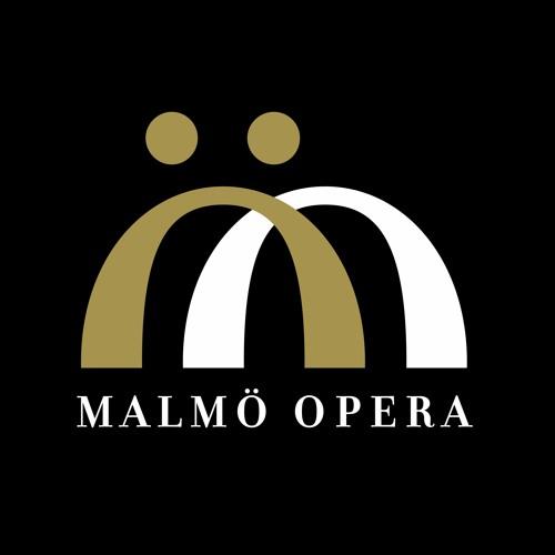Malmö Opera's avatar