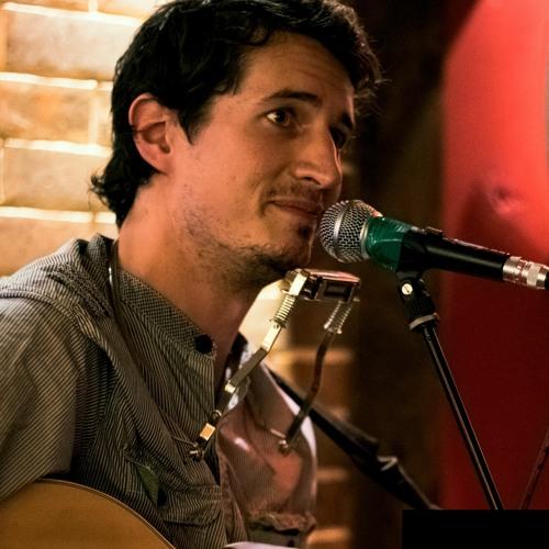 David Fisher Music's avatar