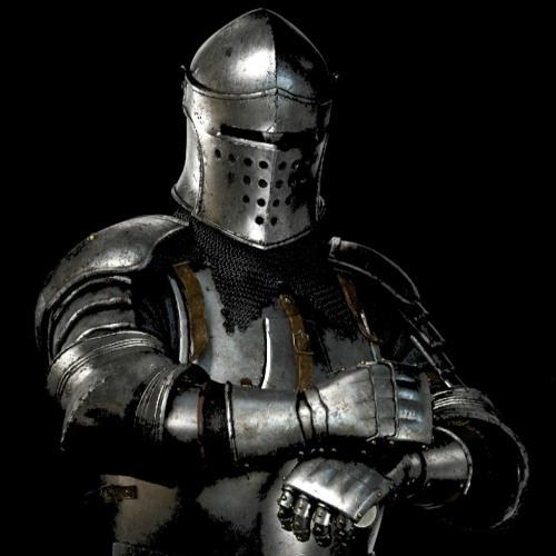 steeltormentor's avatar
