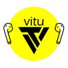 vitu6688.com