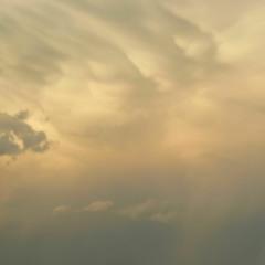 windspace