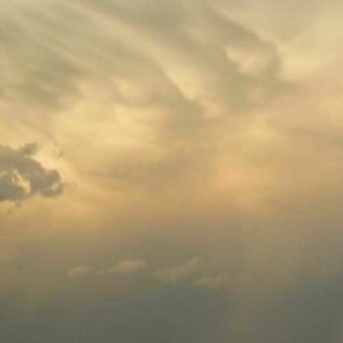 windspace's avatar