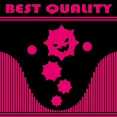BestQualityLycan