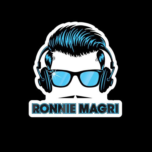 Ronnie Magri's avatar