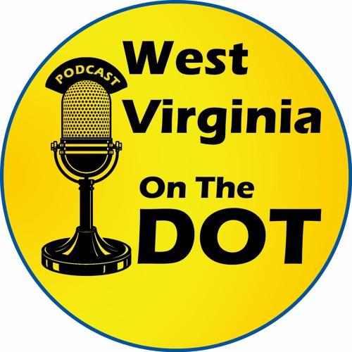 WV on the DOT's avatar