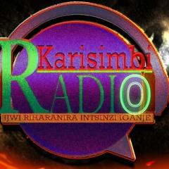 RADIO KARISIMBI