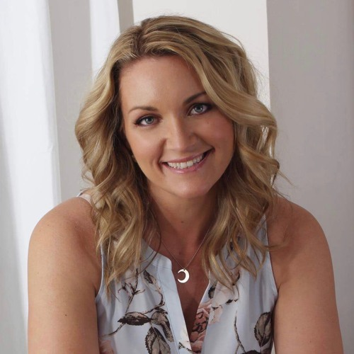 Jennifer Boileau's avatar