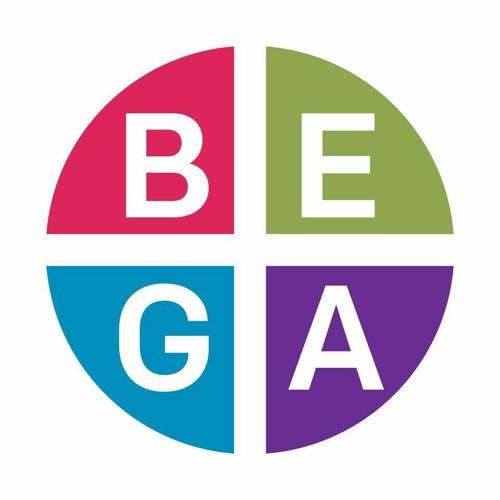 Baptistengemeinde Beheimgasse BEGA's avatar