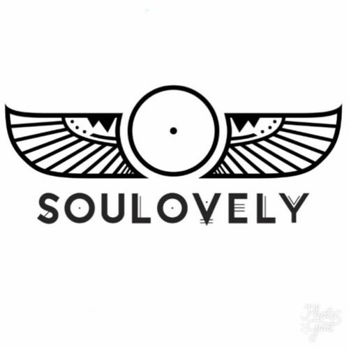 SOULOVELY's avatar