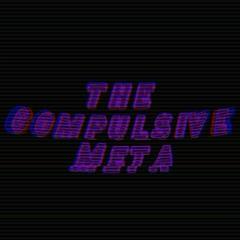 The Compulsive Meta - Monolithium