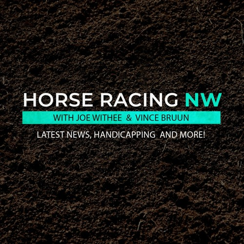 Horse Racing NW's avatar