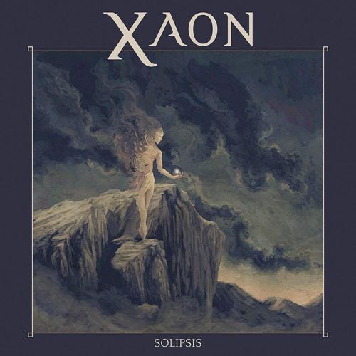 Xaon's avatar