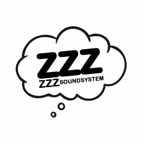 ZZZzzz Soundsystem's avatar