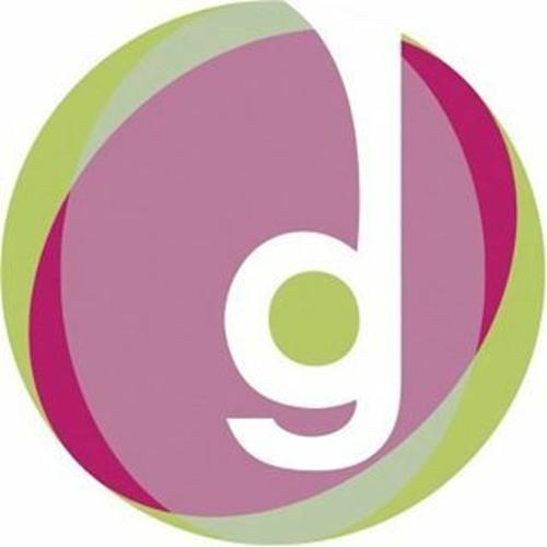 Dominic Gray Media's avatar