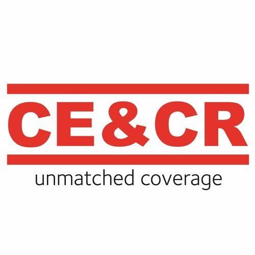 CE&CR Live's avatar
