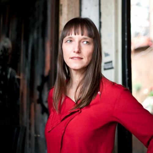 Barbara Preisinger's avatar