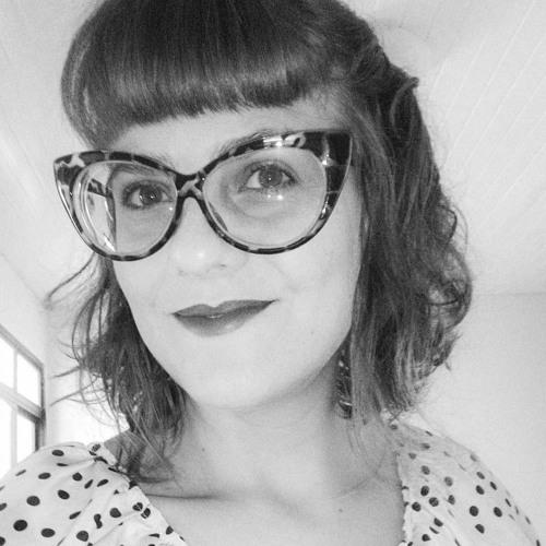 Dori Locutora's avatar