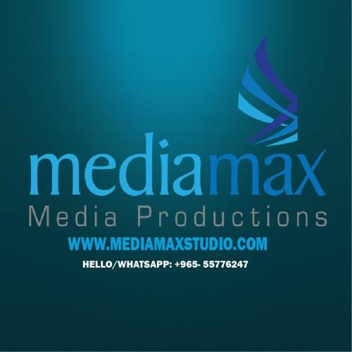 Mediamax Studio's avatar