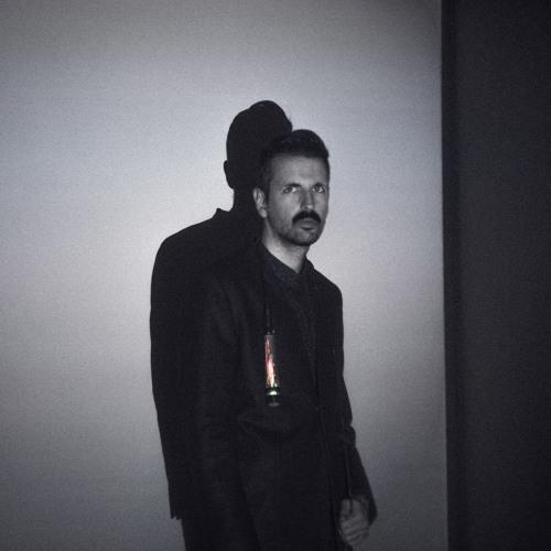 kabbel's avatar