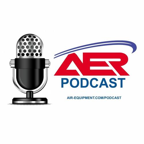 AER Podcast's avatar