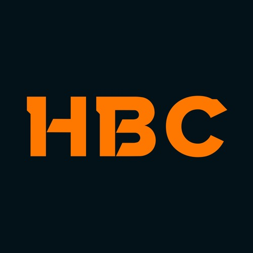 hbcnetwork's avatar