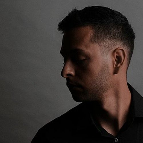 Josh Sturges's avatar