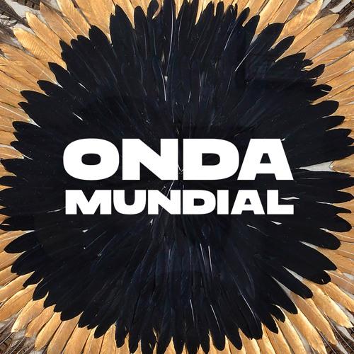 ONDA MUNDIAL's avatar