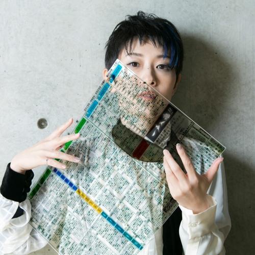 ナレーター目黒 泉 Voice Sample's avatar