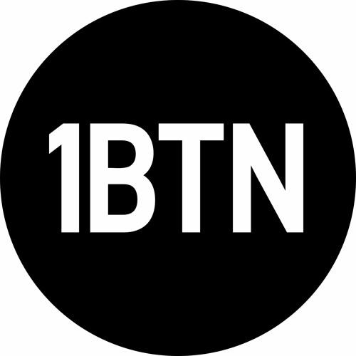 1BTN's avatar