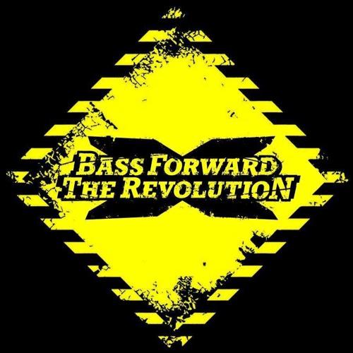 Bass Forward The Revolution's avatar
