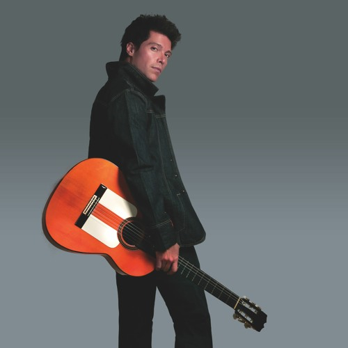 Gianni Mendes's avatar