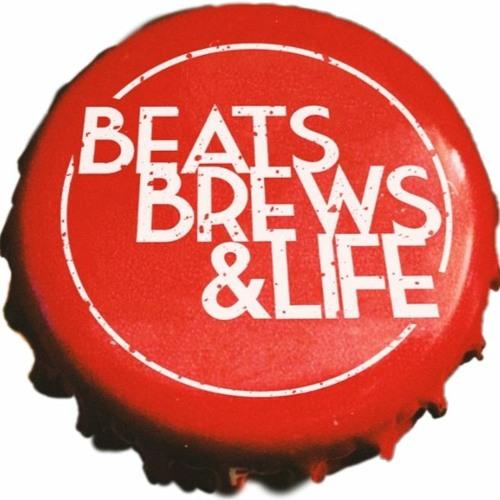 Beats Brews & Life's avatar